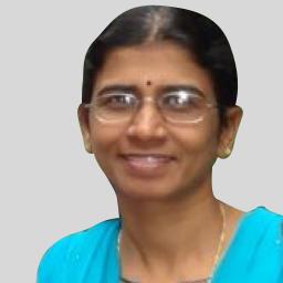 Dr. Chiramana Haritha