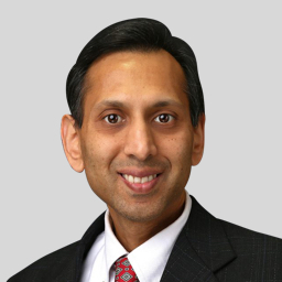 Dr. Rajesh Iyer
