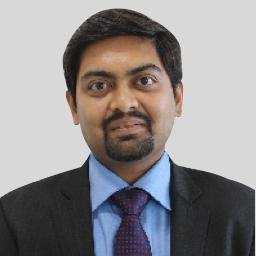 Dr. Trinanjan Basu