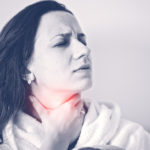 throat cancer causes