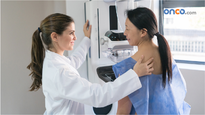 Locally Advanced Breast Cancer Treatment - Onco.com