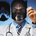 bone cancer causes