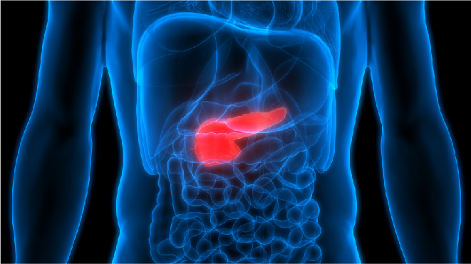 gallbladder cancer diagnosis