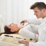 thyroid cancer treatment
