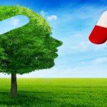 drugs used for brain tumor treatment