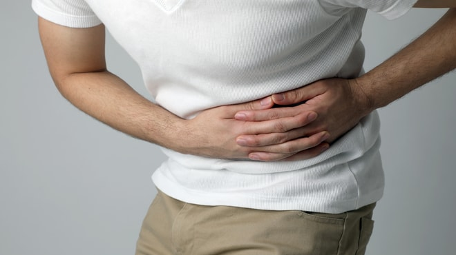 Stomach Cancer Signs and Symptoms