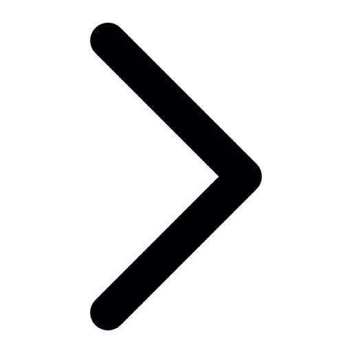 right navigation arrow