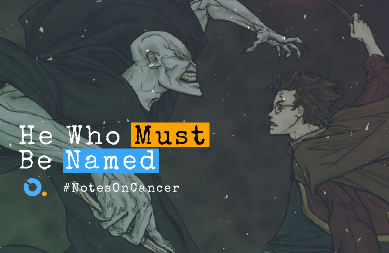 he-wo-must-be-named-cancer