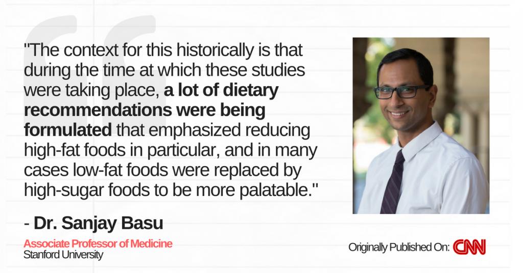 Dr.SAnjay Basu