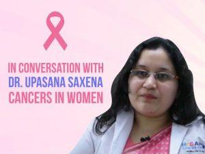 Dr.Upasana