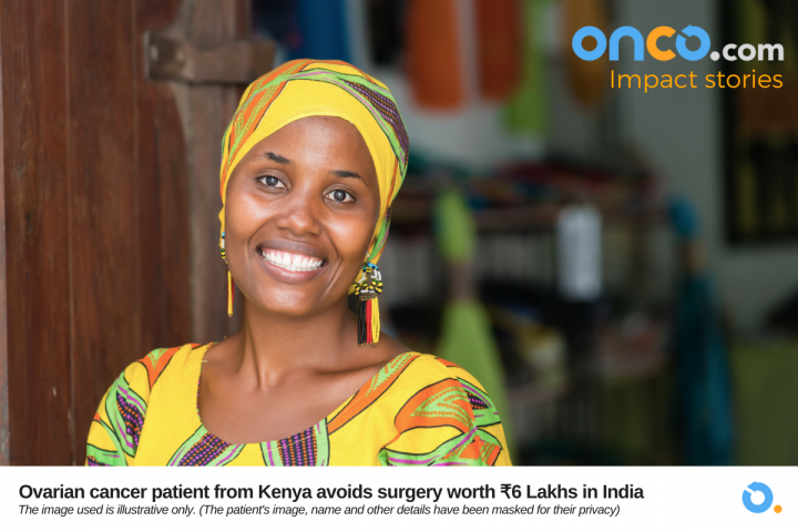Ovarian-cancer-patient-from-Kenya-avoids-surgery-worth-6-Lakhs-in-India