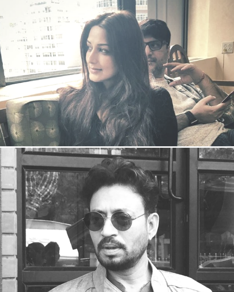 Why-do-celebs-head-west-for-cancer-treatment-Sonali-Bendre-Irrfann-khan