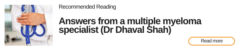 Dr.Dhaval Shah answers