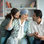 what is palliative chemotherapy