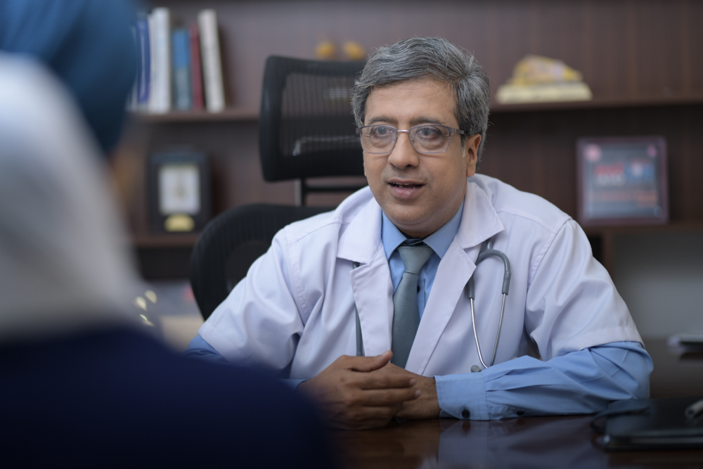 list of questions to ask doctor about breast cancer