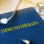 immunotherapy and its treatment types