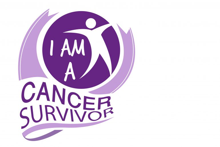 Cancer survivor's testimonial