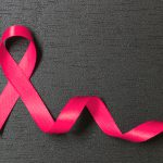 Demystifying Breast Cancer and its Treatment