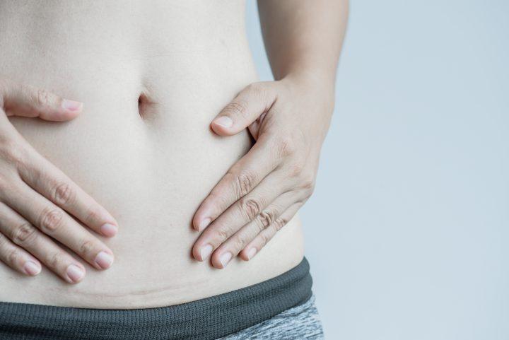 Pregnancy after cervical cancer treatment