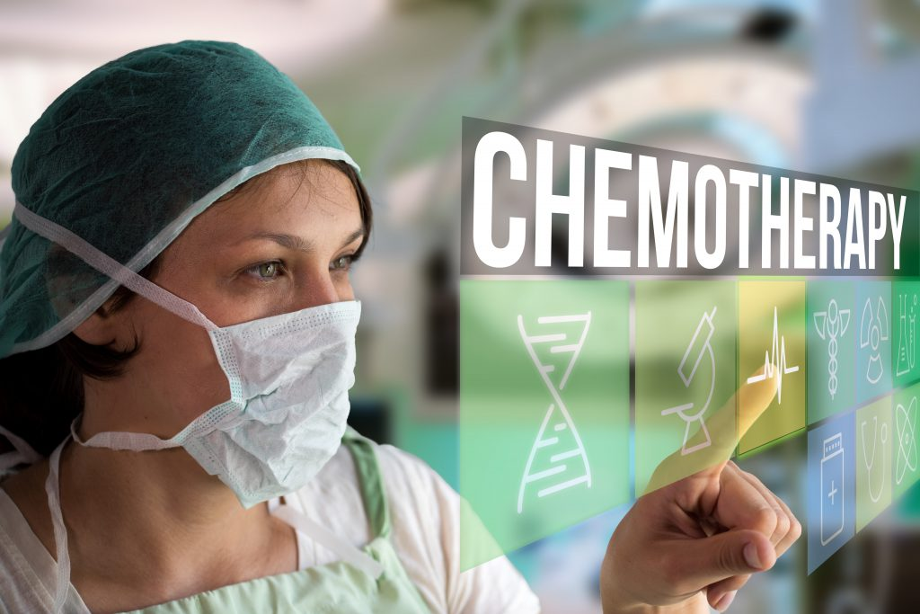 Onco.com - what is chemotherapy?