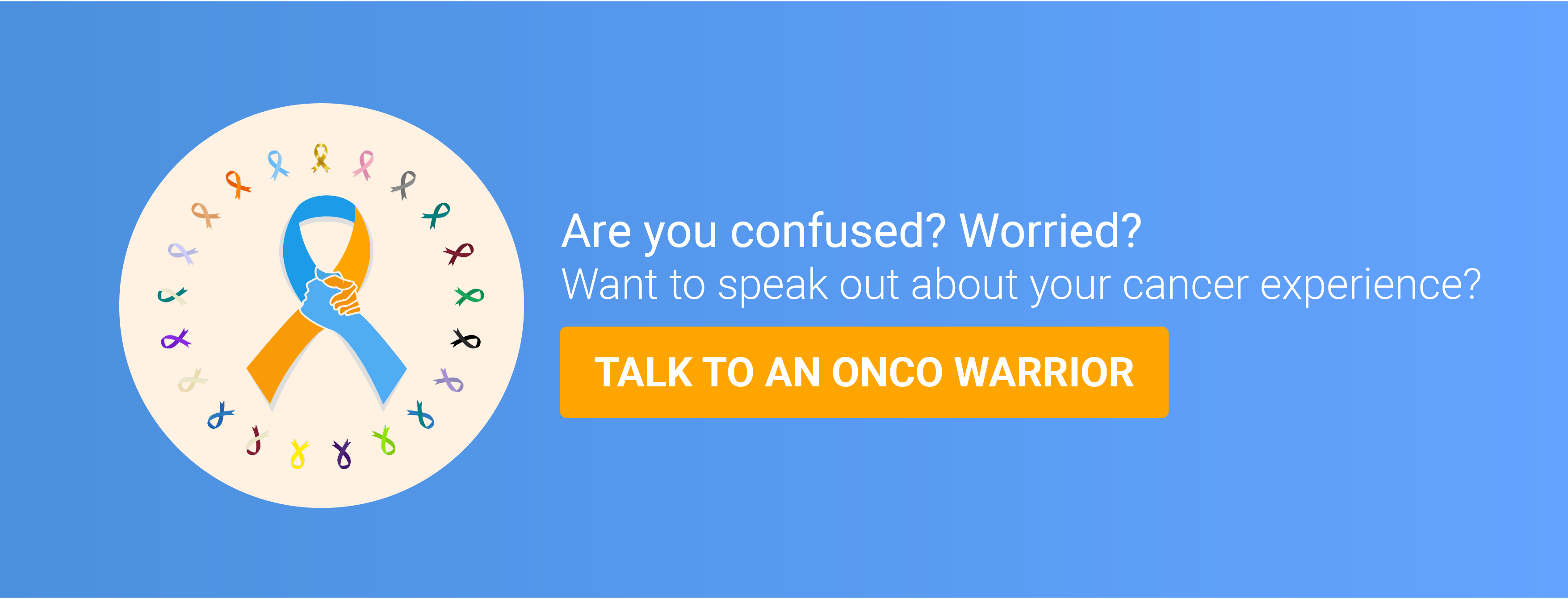 What Is Hodgkin S Lymphoma Does It Only Affect The Young Onco Com