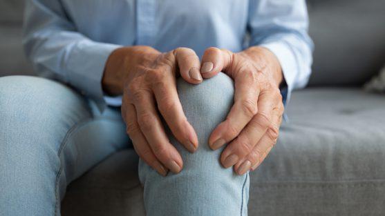 Life after cancer: bone health