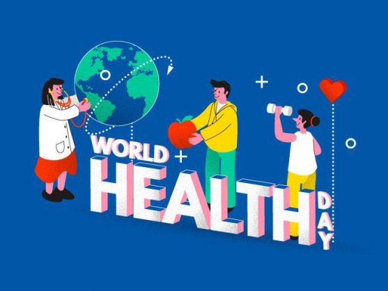 स्वास्थ्य जीवनशैली हमारे शरीर का एक महत्वपूर्ण कारक है