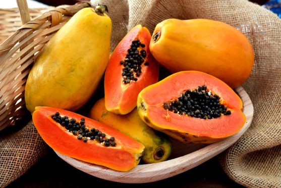 best diet for cancer chemotherapy