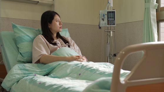 onco.com patient story