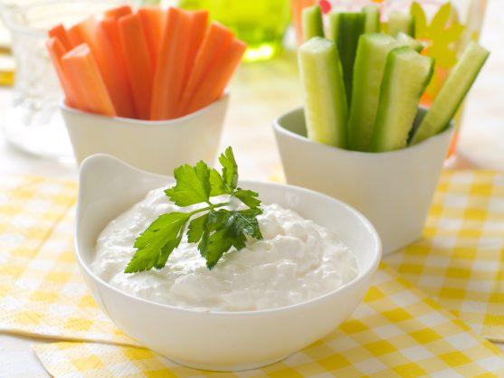 cancer diet recipe
