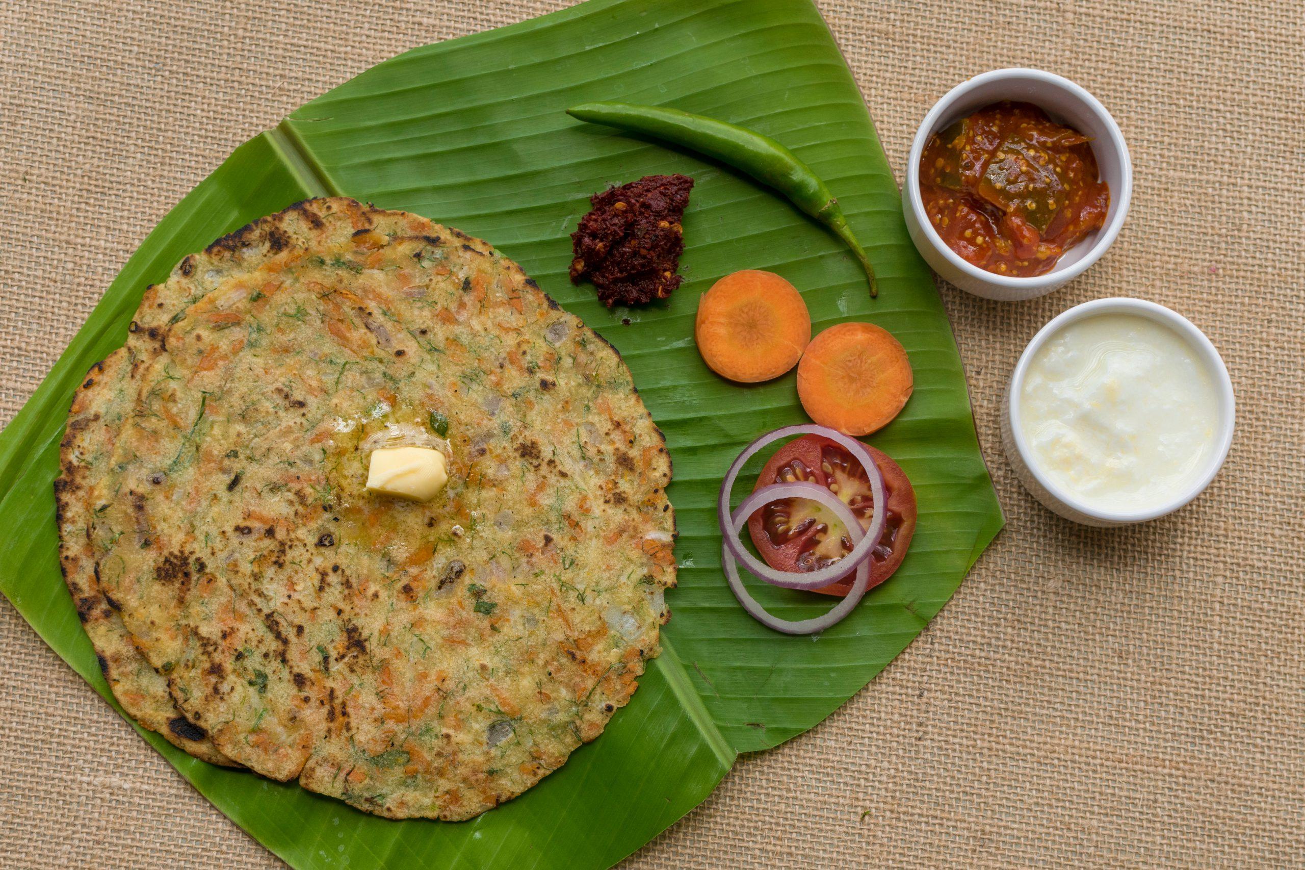 चावल दक्षिण भारतीय व्यंजनों का एक प्रमुख हिस्सा है, और चावल आधारित अप्पम, अक्की रोटी आदि रोजमर्रा के भोजन का एक हिस्सा हैं।