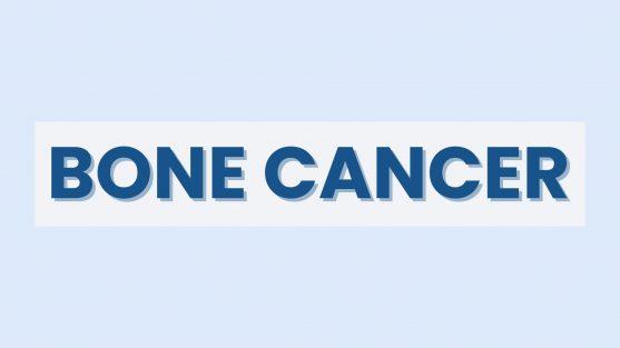 how is bone cancer treated