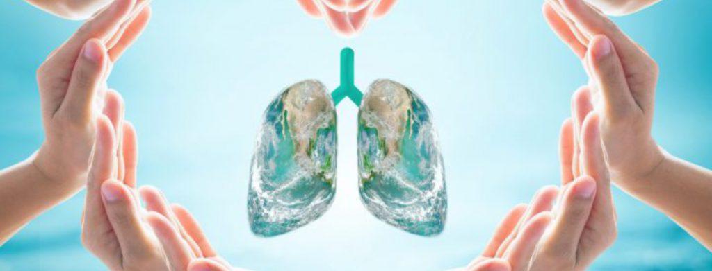 आमतौर पर ऐसा माना जाता है कि जो व्यक्ति ध्रूमपान करते हैं, उन्हें फेफड़ों के कैंसर की संभावना रहती है, लेकिन यह कैंसर अन्य नशीले पदार्थों जैसे गुटखा, तंबाकू इत्यादि का सेवन करने से भी हो सकती है